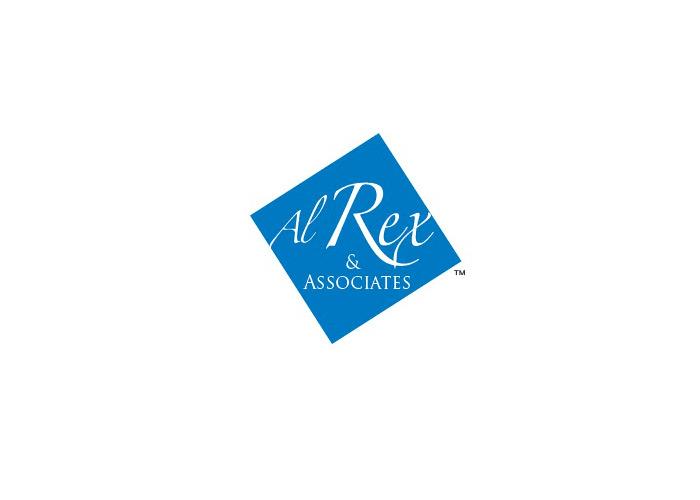 al.rex.id