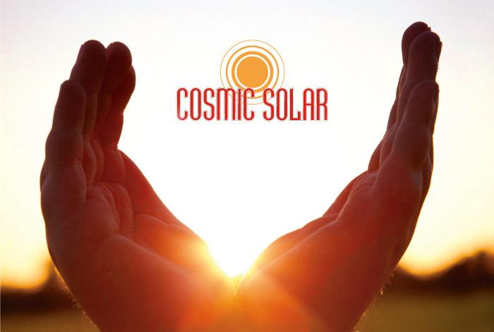 cosmic.broch.hands