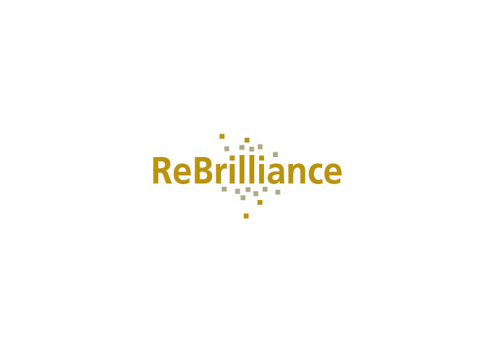 rebrilliance.id