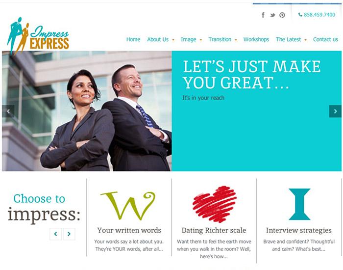 impress.express.for.port.A
